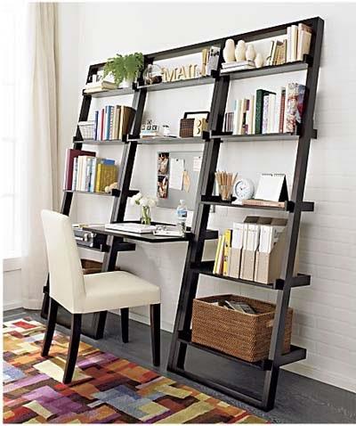 Tr s recomienda tr s studio blog de decoraci n - Proyectos decoracion online ...
