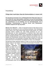 PM_Serviceplan_PhilippGeist_2011-03-09-1