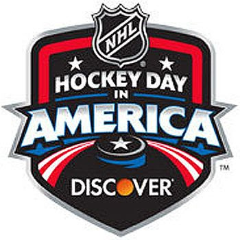 Hockey Day in America logo photo HDIA2013.jpg