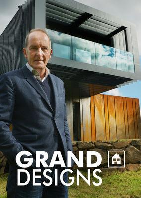 Grand Designs - Season 12