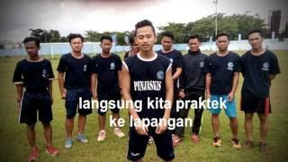 Permainanfuzziblog Jelaskan Cara Memukul Bola Dalam Permainan Kasti