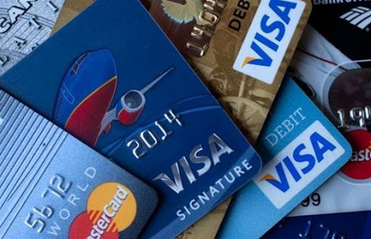 Five top tips to prevent your card being hacked | PCI Telecom
