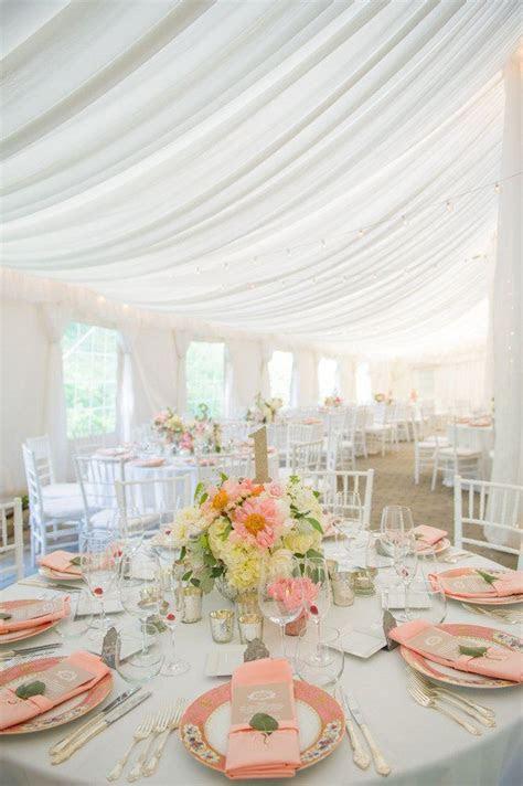 Baltimore Wedding from L Hewitt Photography   Wedding