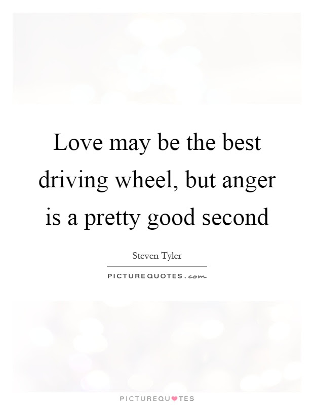 Anger Love Quotes Anger Love Sayings Anger Love Picture Quotes