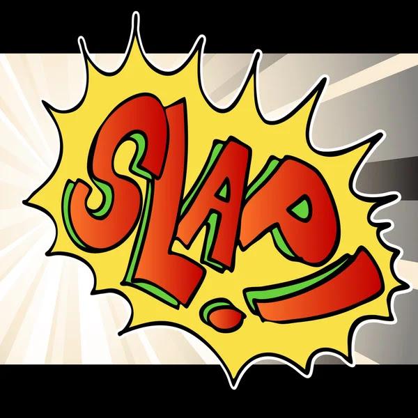 http://static4.depositphotos.com/1030387/417/v/450/dep_4178247-Slap-Noise-Background.jpg