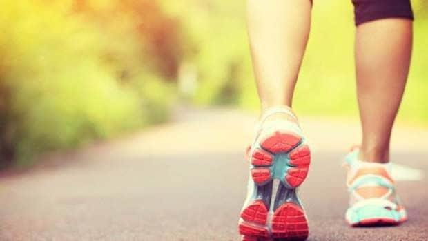 walking 620