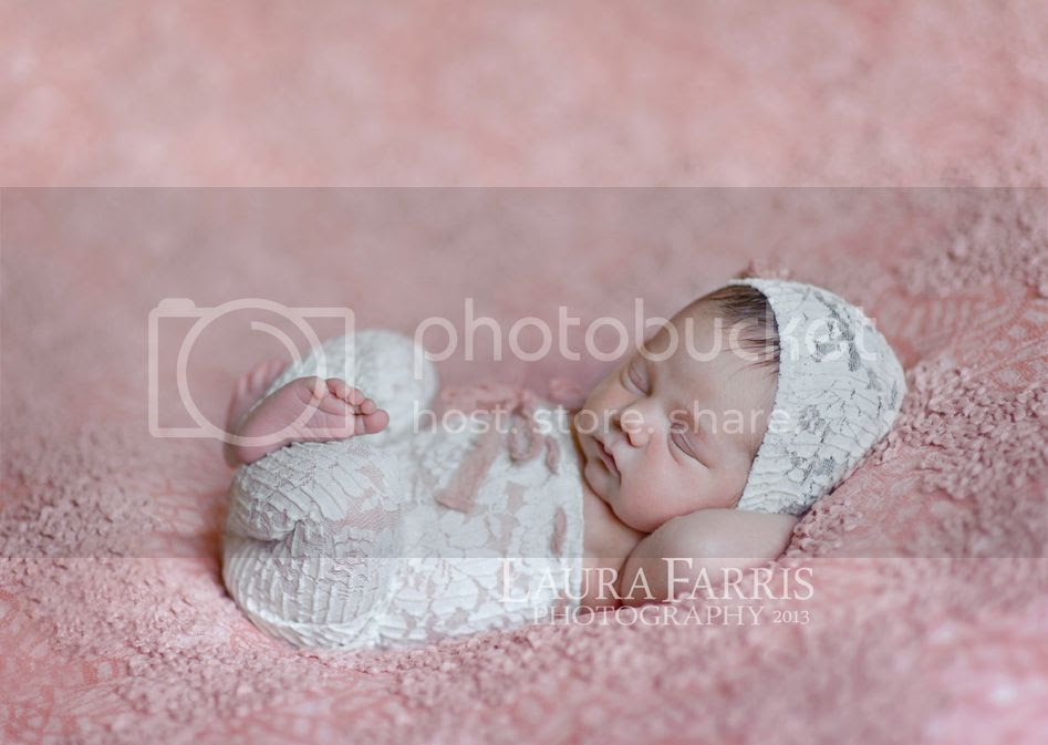 photo newborn-photographer-boise-idaho_zps348327c7.jpg