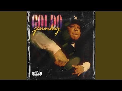 Nuevo album de Akapellah el Gordo Funk