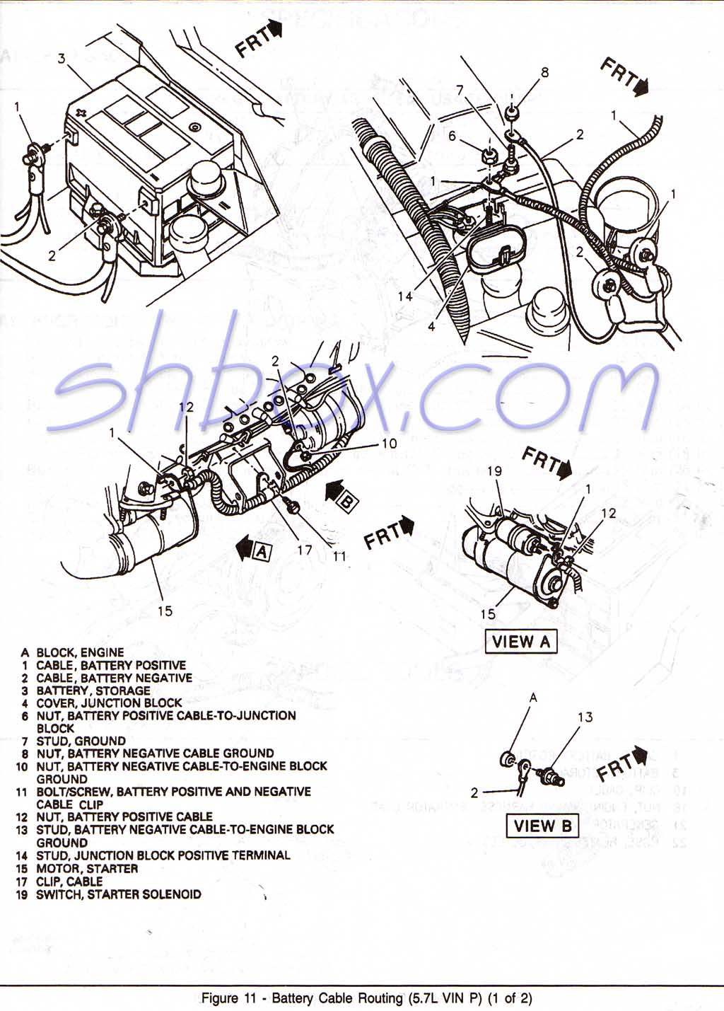 18dcc4 2000 Camaro Radio Wiring Diagram Wiring Resources