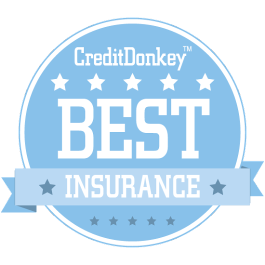 Best Insurance Technology