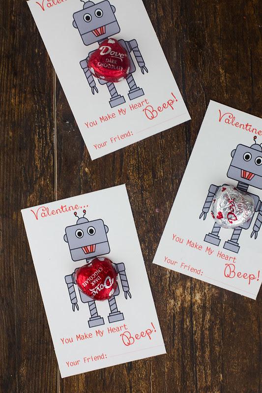 Robot Valentines-2.jpg