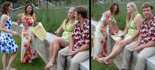 P1090097-2012-06-09-Erin-Craig-Kennedy-wedding-KK-Charlotte-Merritt-dyptic