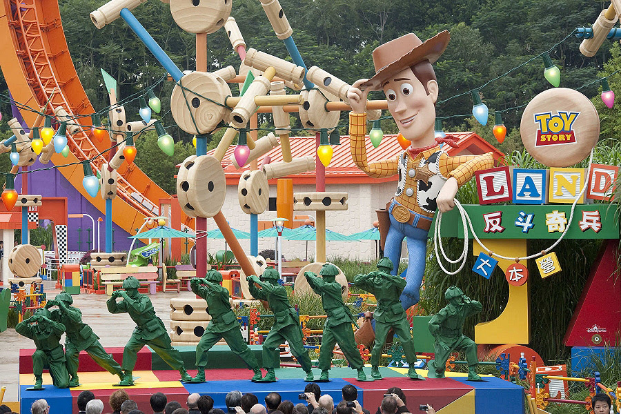 Hong Kong Disneyland Location Map,Location Map of Hong Kong Disneyland,Hong Kong Disneyland Resort Map,Hong Kong Disneyland accommodation destinations attractions hotels map reviews photos pictures,hong kong disneyland package tickets rides lantau island map google pdf mystic manor