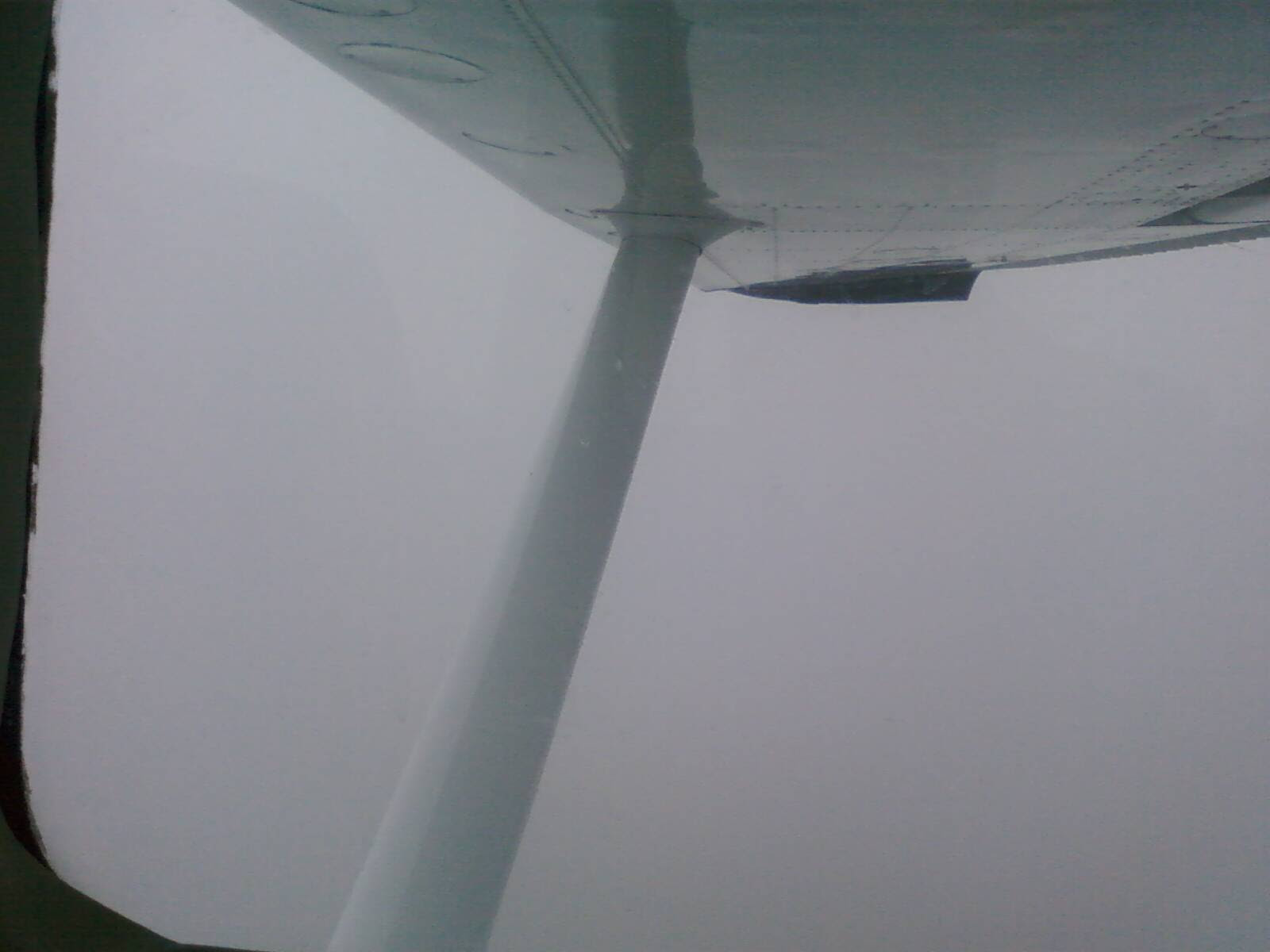 IFR picture