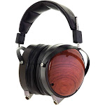 Audeze LCD-XC Closed Back Planar Magnetic Headphones