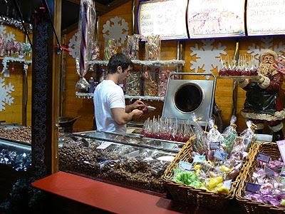 marché de Noël de Nice.jpg
