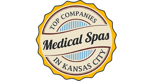 Top 10 Kansas City Medical Spas