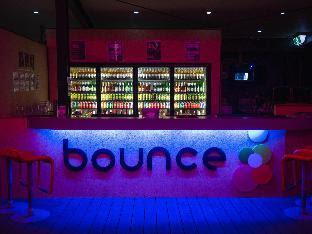 Bounce Cairns Cairns