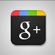 Why Google+ is Big News for Online Marketers in 2014 - Business 2 Community