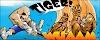 [NerdFacts] Street Fighter e seus Golpes Abrasileirados