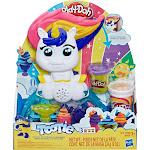 Play-Doh - Tootie the Unicorn Ice Cream Set
