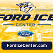 2014-2015 Regular Season Schedule/Results - Nashville Predators - Schedule