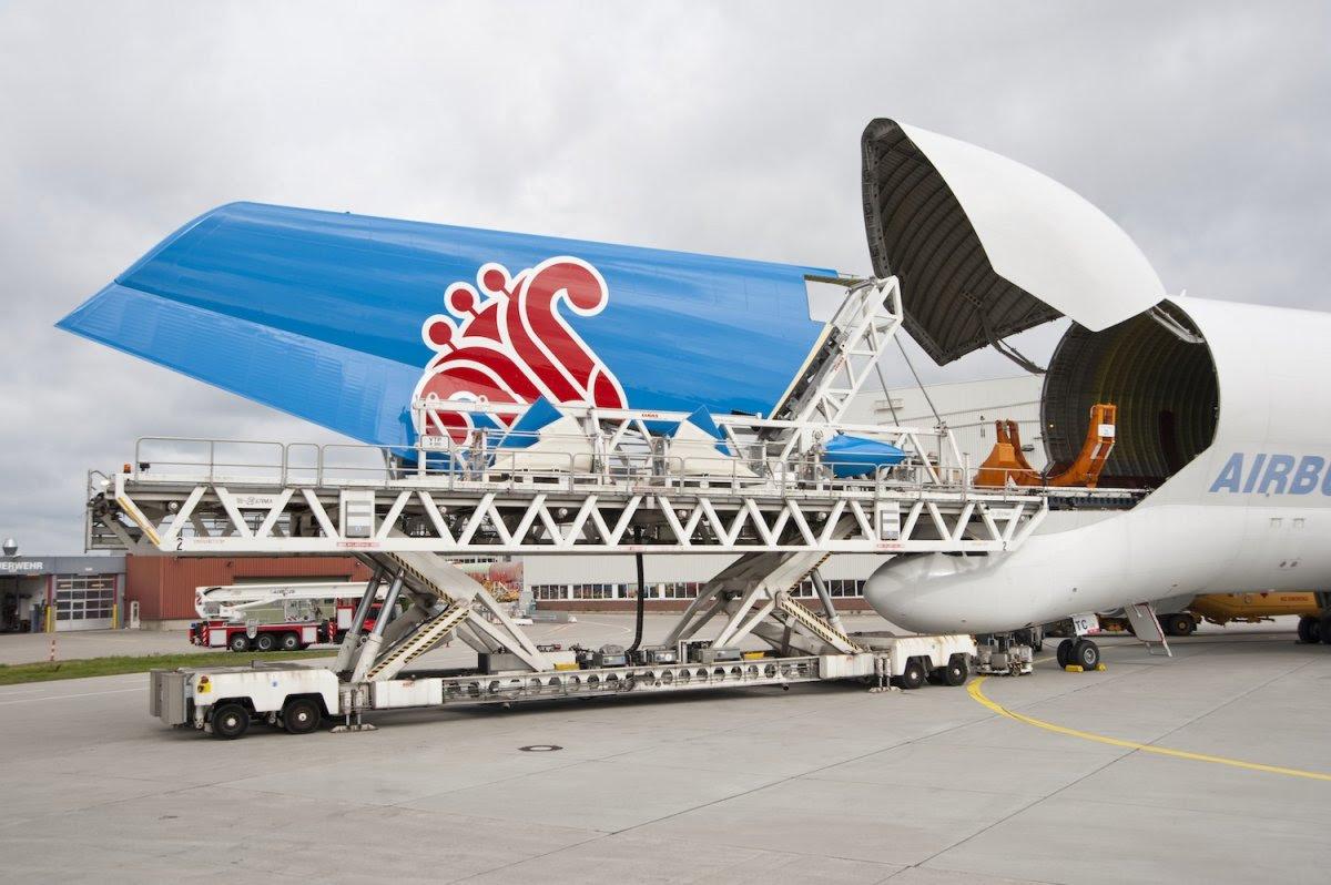 airbus-beluga-transport-plane7.jpg