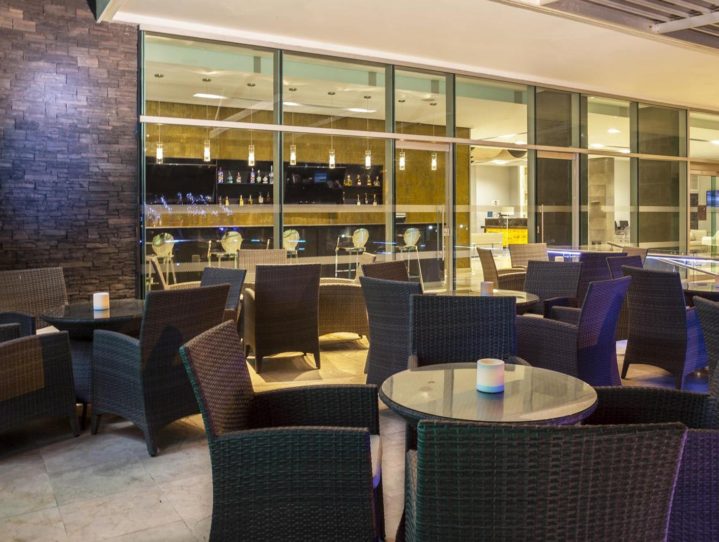 Discount Four Points by Sheraton Barranquilla