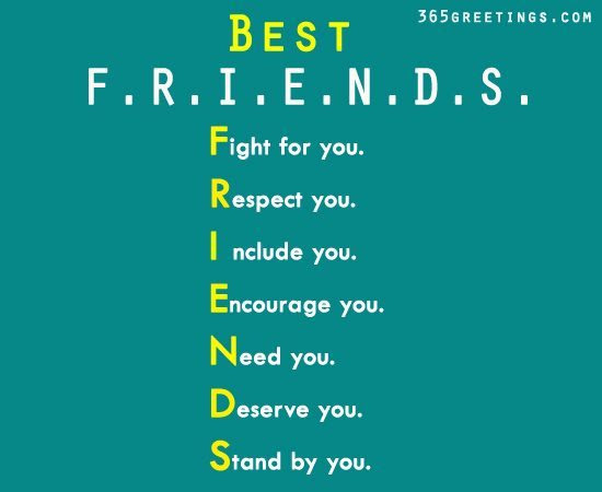 Quotes About Best Friend Forever 25 Quotes