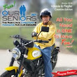 Senior Living Magazine - Ourseniors