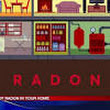 Risk of radon in your home: Consumer Reports