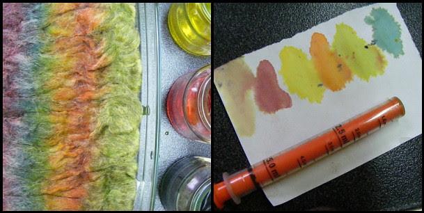 őszi festés.jpg