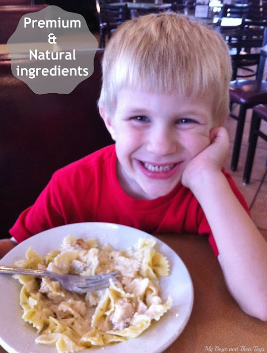 Jason's Deli - Casual Dining with Premium Food - My Boys and Their Toys