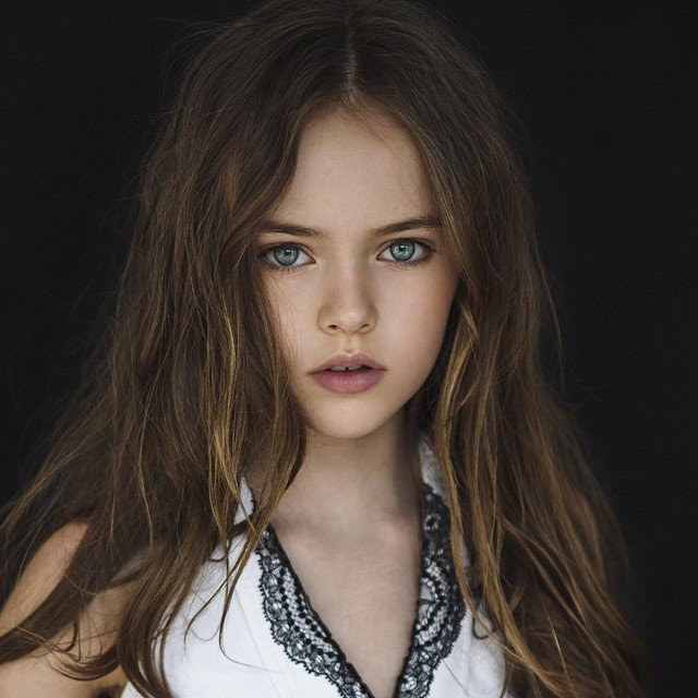 the-most-beautiful-girlin-the-world-is-only-10-years-old_01