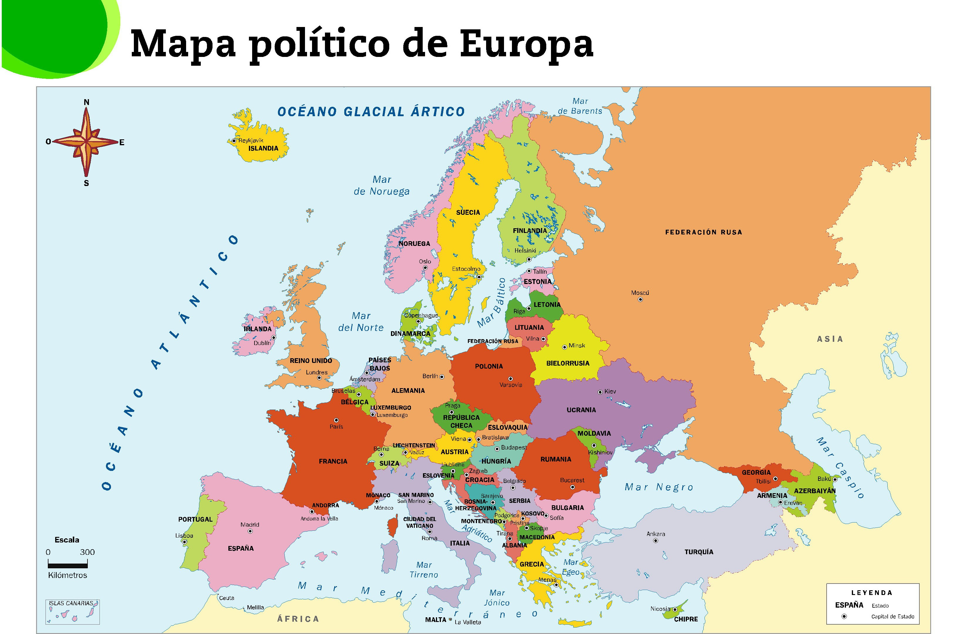 Mapa Actual De Europa Y Asia.25 Images Mapa De Europa