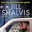 Review: 'One Snowy Night' by Jill Shalvis | Book Lovin' Mamas