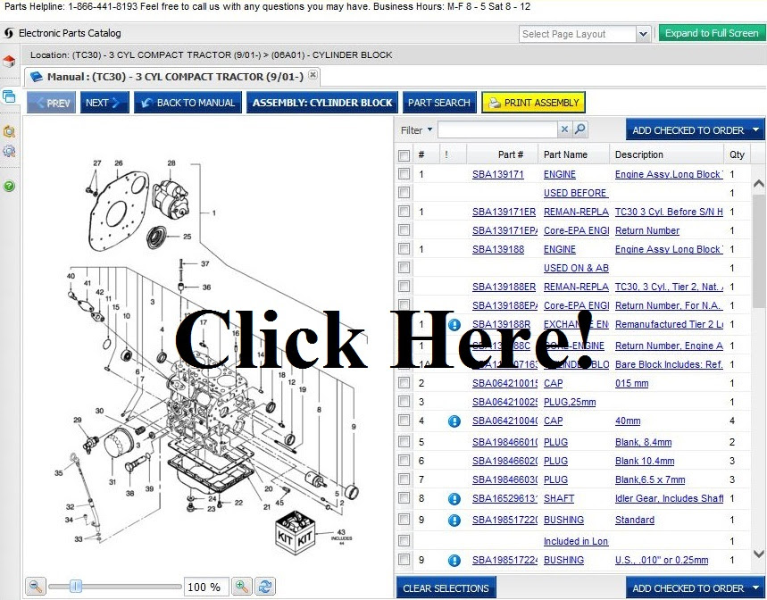 ford 4000 tractor parts diagram  free wiring diagram