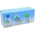 Vita Coco Pure Coconut Water, 12 Count
