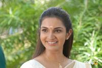 Honey rose malayalam actress photos (9)