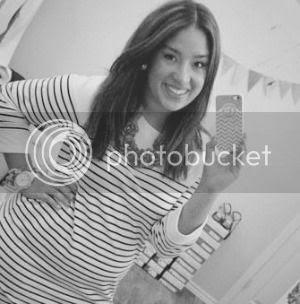 photo Profile_zpsb96b3315.jpg
