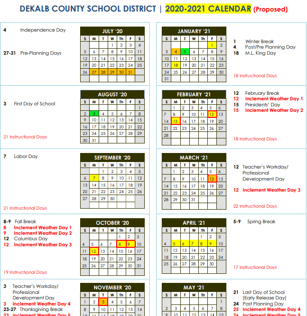 Aps Calendar 2022.Calendar 2021 Aps 2021 2022 Calendar