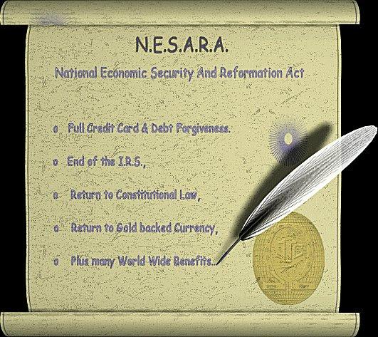 http://www.luisprada.com/Protected/IMAGES/nesara_scroll1.jpg?w=240