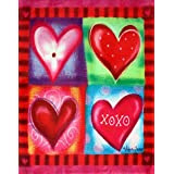 Amazon.com: Valentine's Day - Seasonal Décor / Outdoor Décor ...