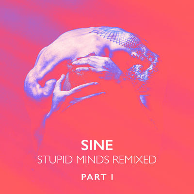 Stupid Minds Remixed, Pt. 1 (Remixes) by Sine