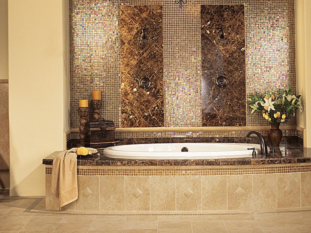 cream wall paint chandelier houseplant mounted bathtub towel metal best most amazing toilet blue decorative house in floor bathroom tile designs 1200x9001