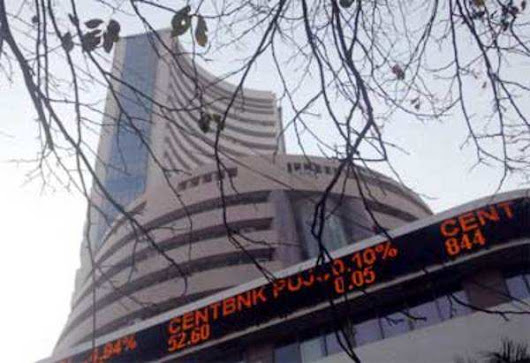 Sensex firms miss CSR threshold by 30%; only 7 firms comply - The Economic Times