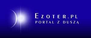 Ezoter.pl