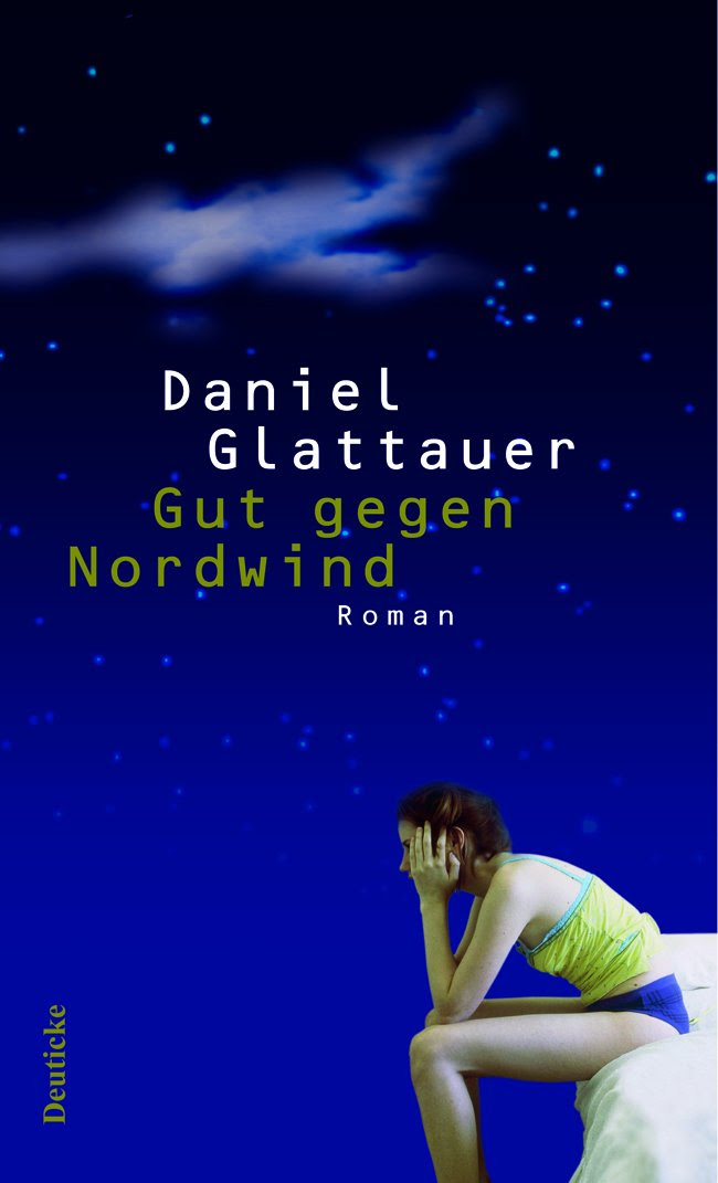 Gut gegen Nordwind