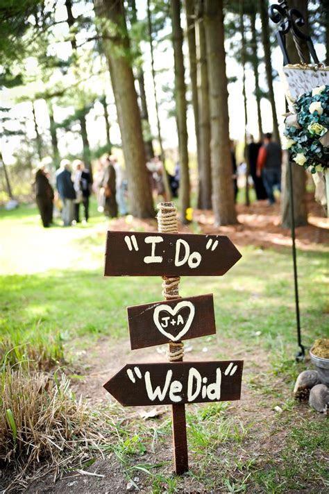 Wedding DIY Inspirations   Wedivite