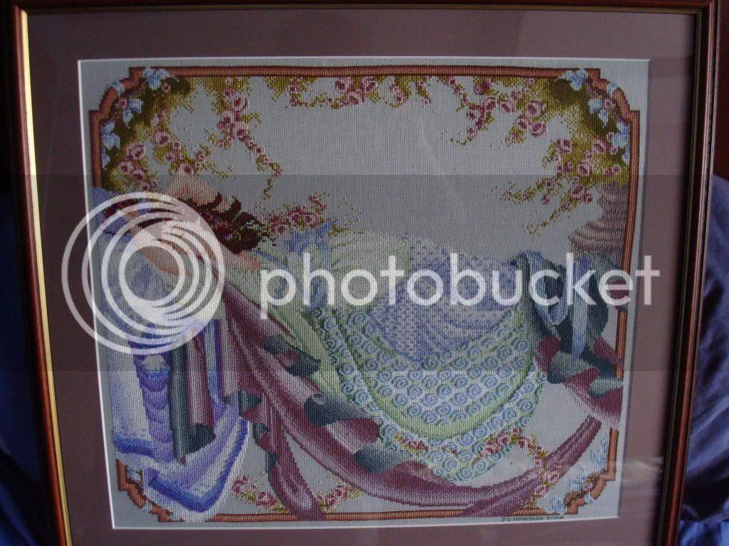 DSC01832SleepingBeauty.jpg Mirabilia Sleeping Beauty